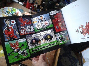Apitz_Comic-Sammelband03