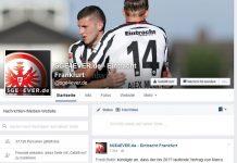 facebook profilbild ideen frankfurt am main