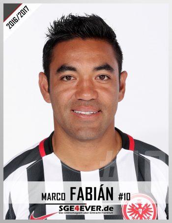 10-fabian