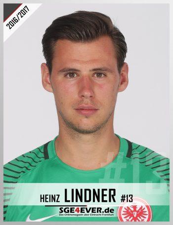13-lindner