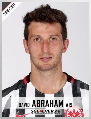 19-abraham