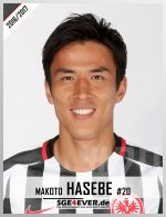 20-hasebe