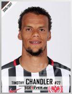 22-chandler