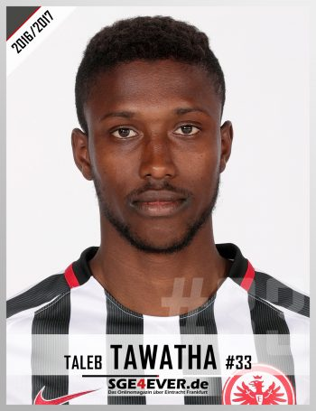 33-tawatha