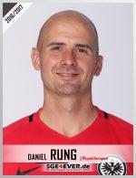 88-rung