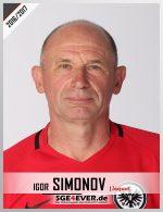 93-simonov