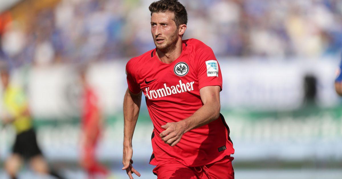 eintracht frankfurt transfergerüchte 2019