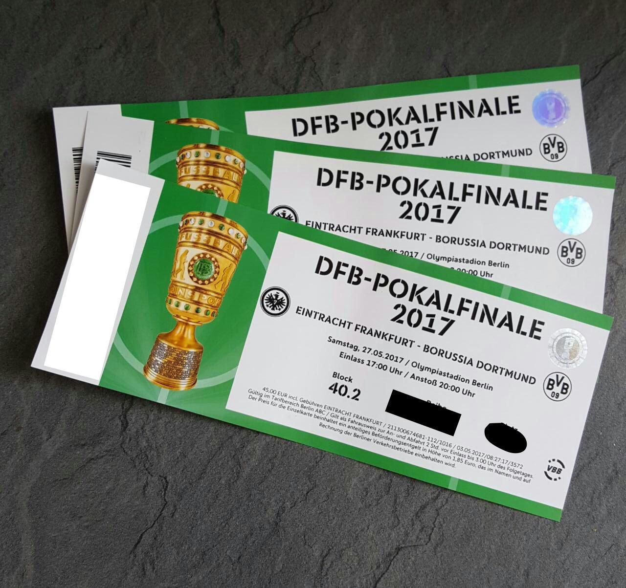 Bundesliga Radio Live Stream Kostenlos Siripasinade