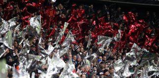 Am 13. November entscheidet sich, ob die SGE-Fans nach London dürfen.
