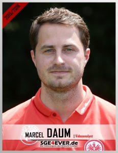 Marcel Daum