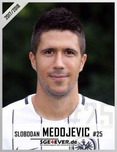 Slobodan Medojevic