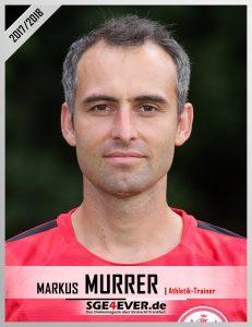 Markus Murrer