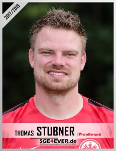 Thomas Stubner