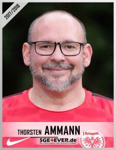 Thorsten Ammann